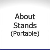 About Stands (Portable)