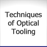Techniques of Optical Tooling
