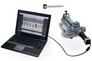 8400 Series Camera Adapter Kits