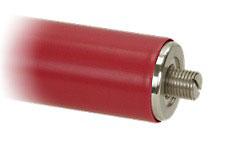 PN12406-G1 Red Invar