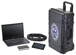 AlignCam Remote Monitoring Kit (8490)